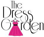 Dress Garden