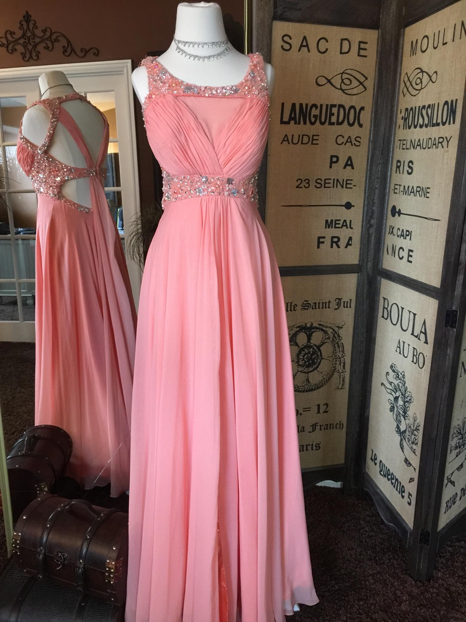 The dress garden utah - Pageant Special Occasion Dresses