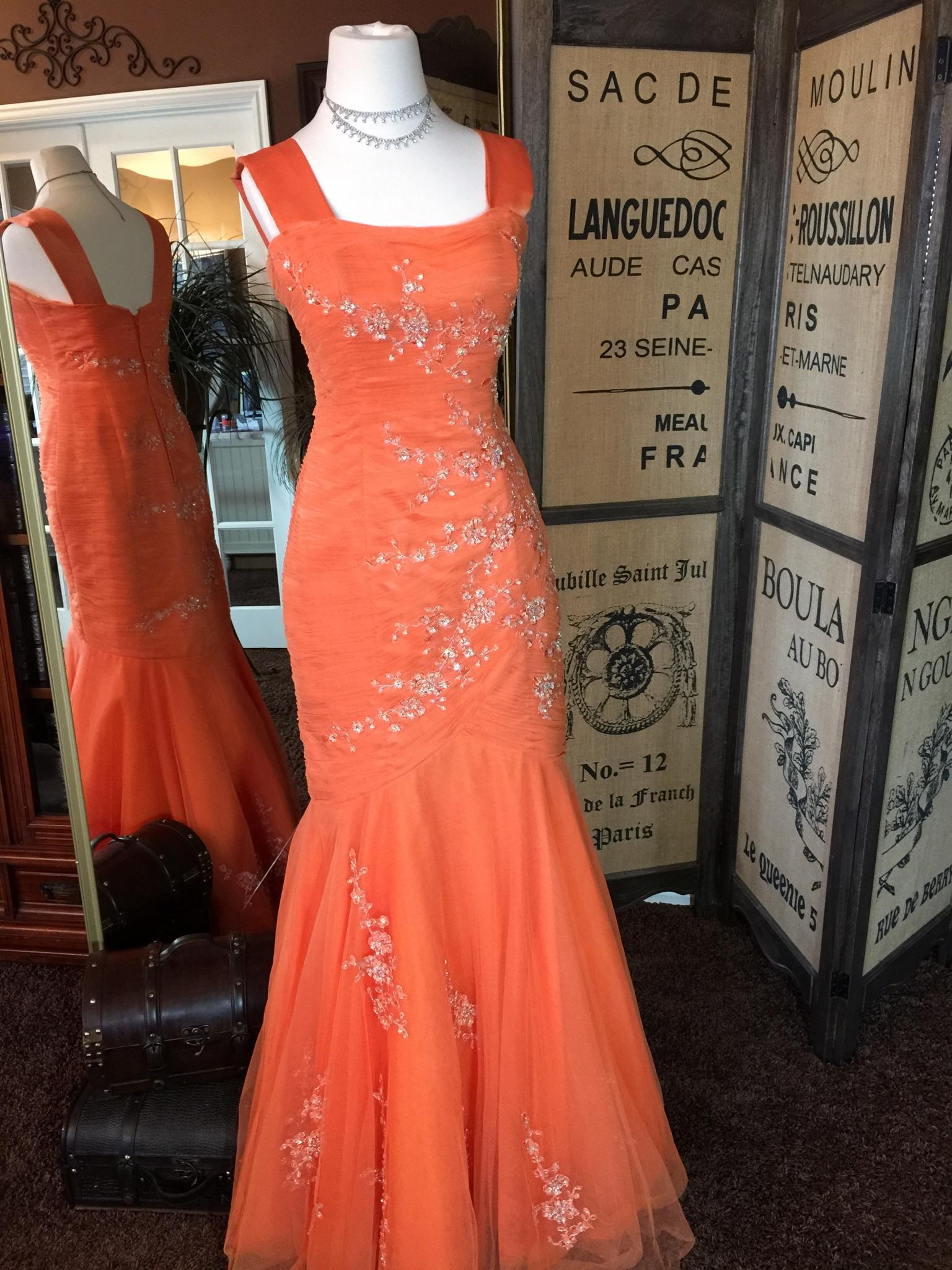 08-0061   Size 8