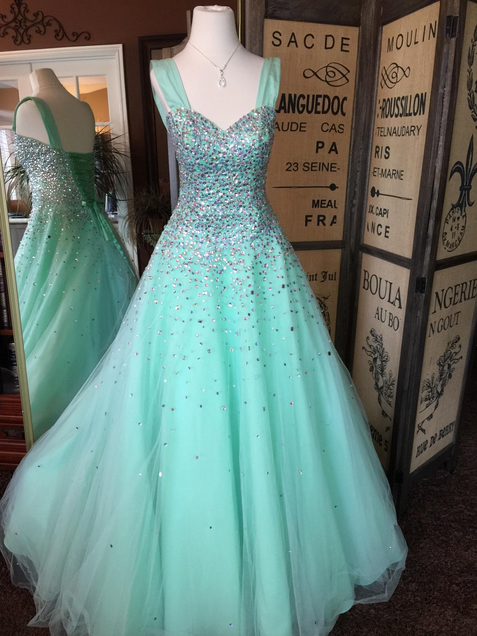 02-0019   Size 2