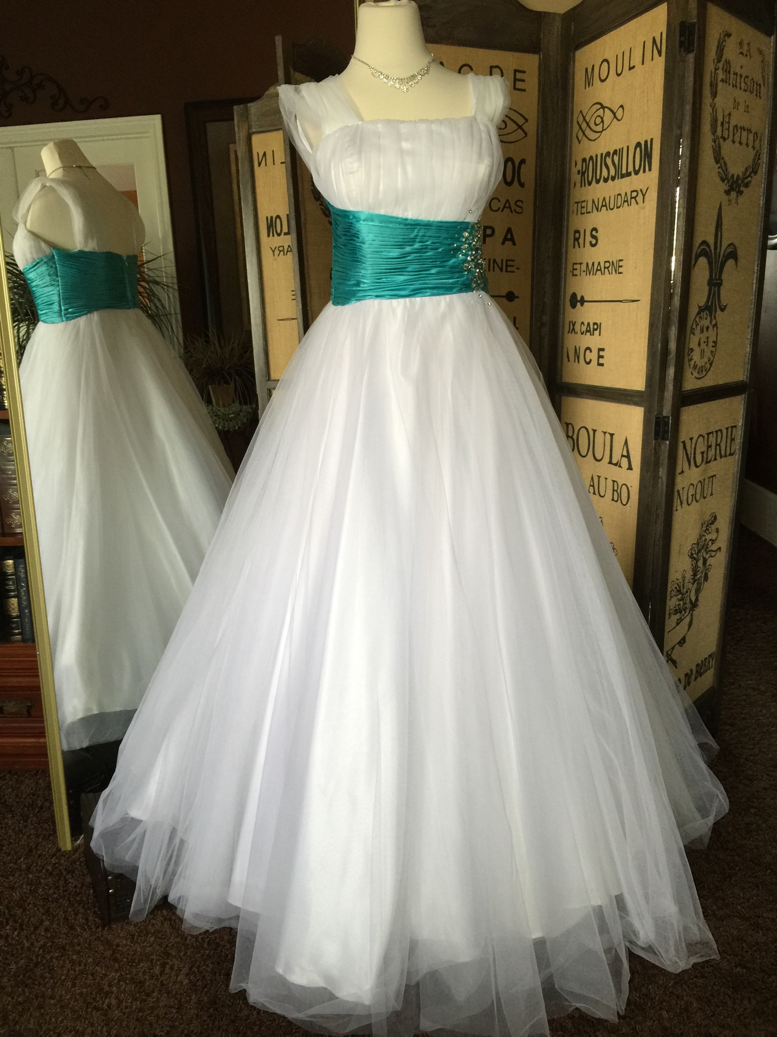 08-0086   Size 8