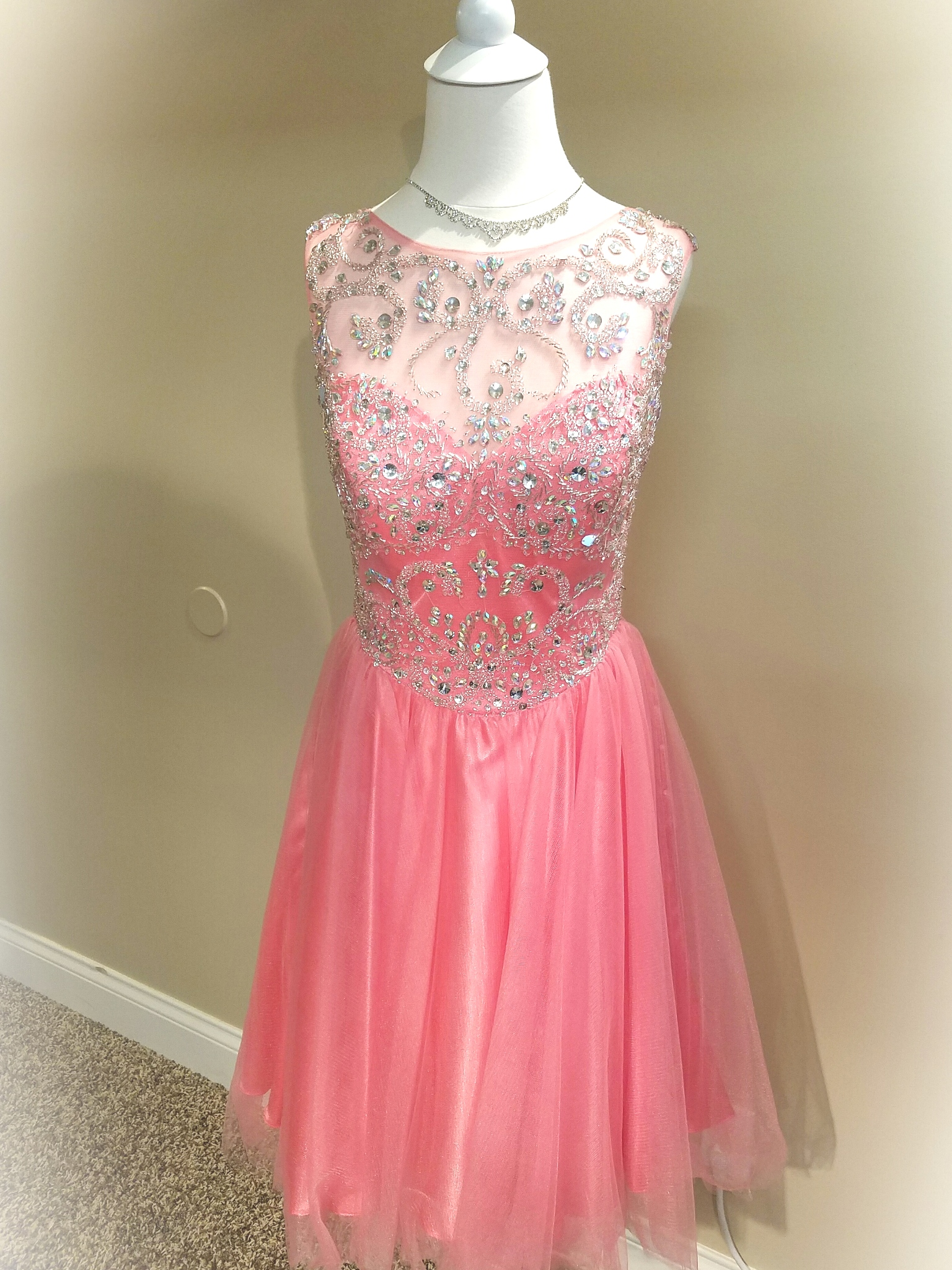 06-0251   Size 6