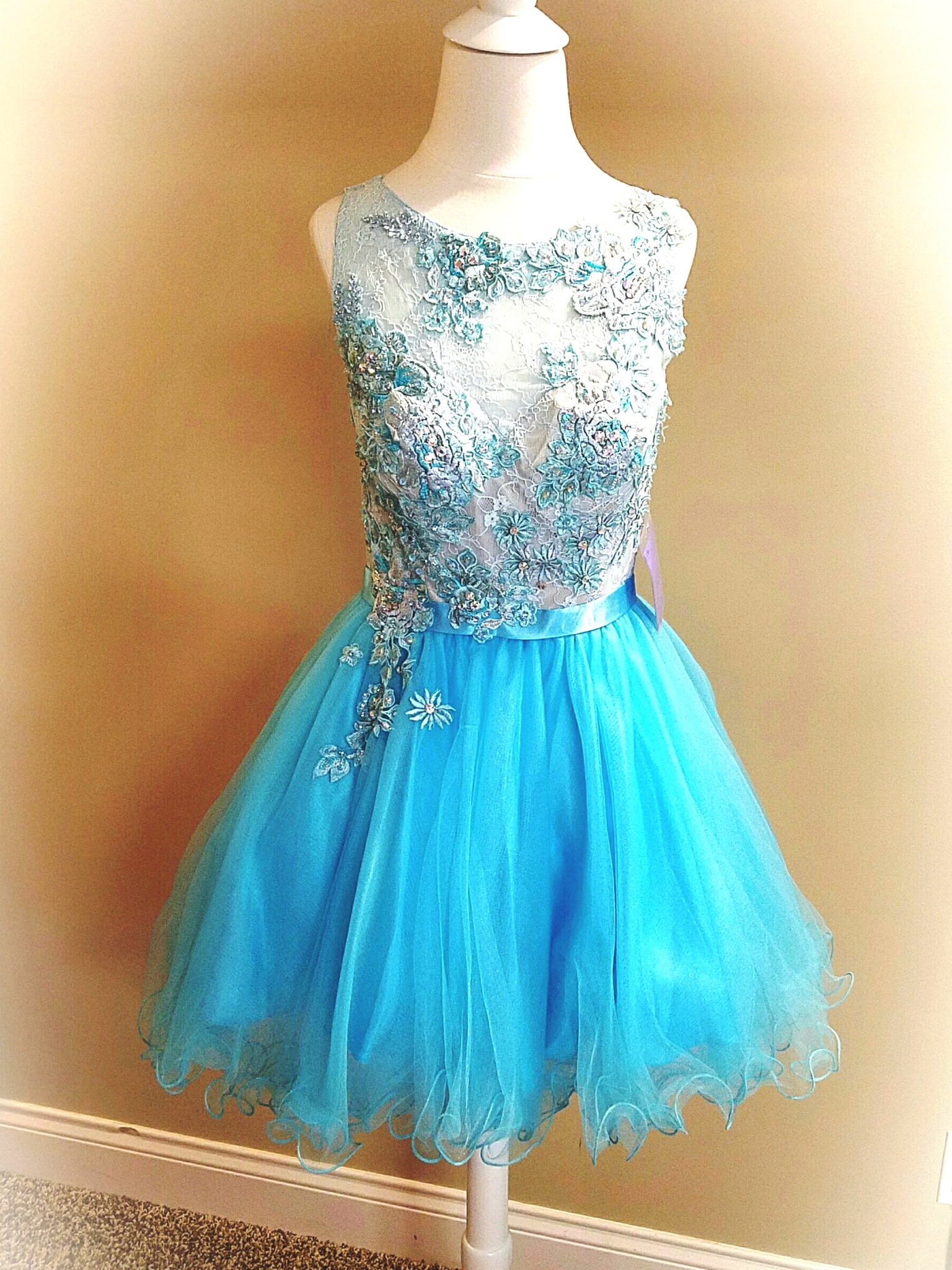 02-0194   Size 2
