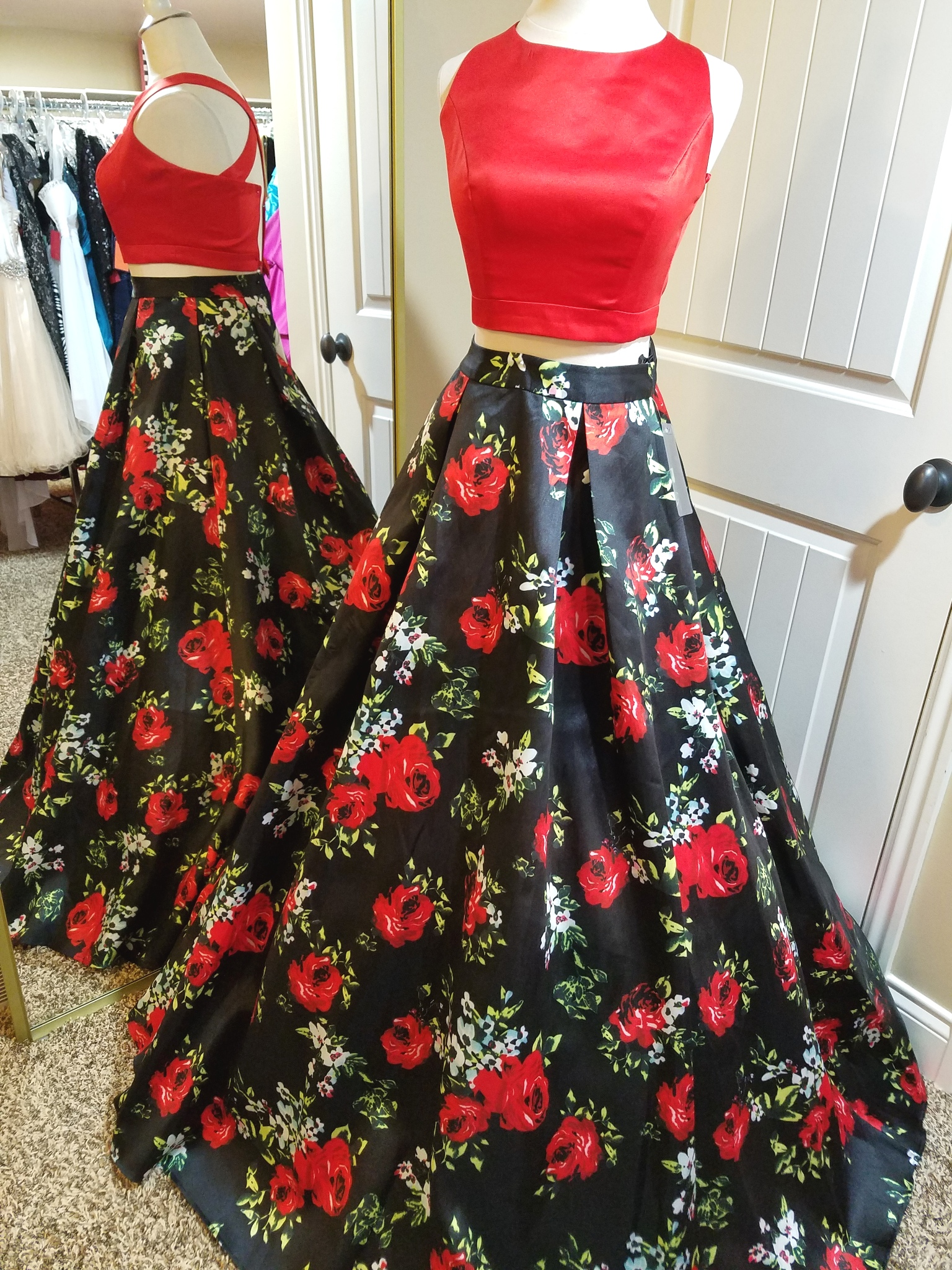 02-0219   Size 2