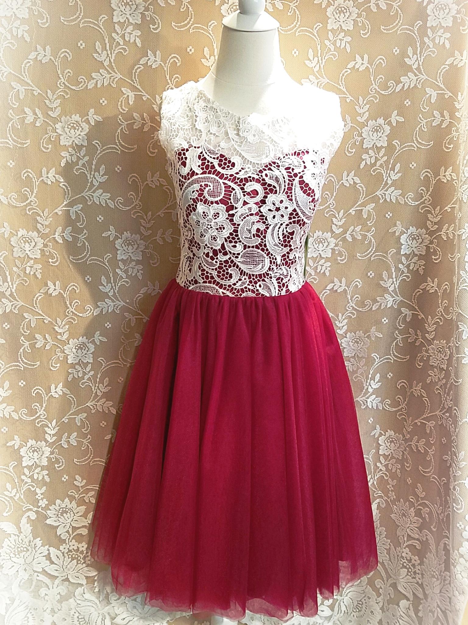 08-0215   Size 8